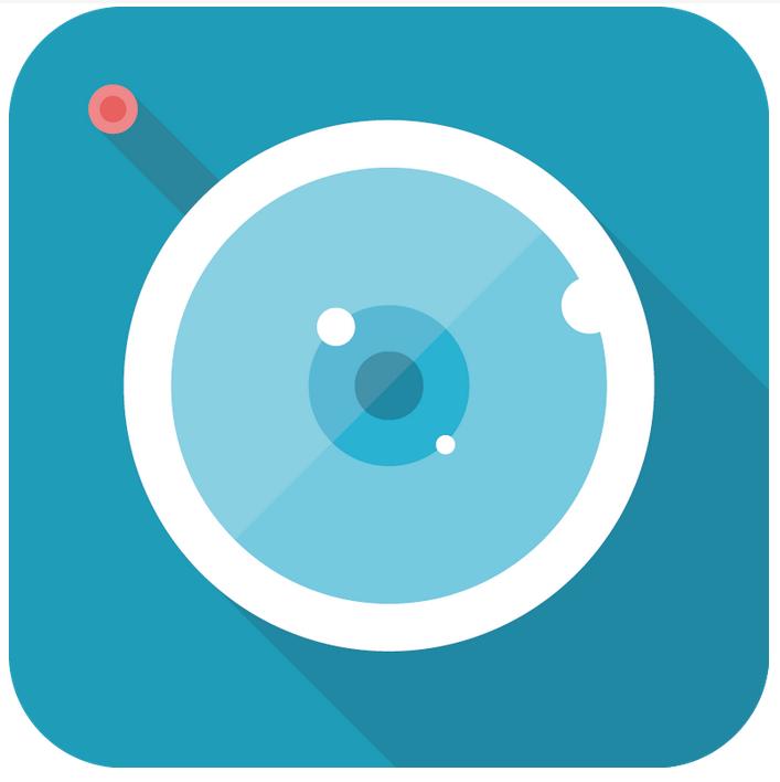 一套合格的icon图标设计要求 icon图标设计的属性