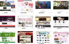威客服务:[70549] 企业官方网站建设