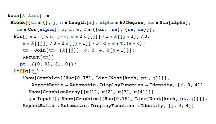 如何保证代码的可阅读,代码可阅读性要求