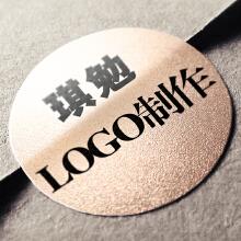 威客服务:[70862] LOGO制作