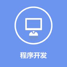 威客服务:[71148] 程序开发
