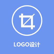 威客服务:[71146] LOGO设计