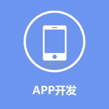 威客服务:[71145] APP开发