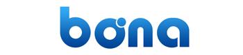 博纳资科技有限公司