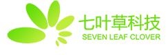 重庆七叶草科技-网站开发-微信开发-APP开发