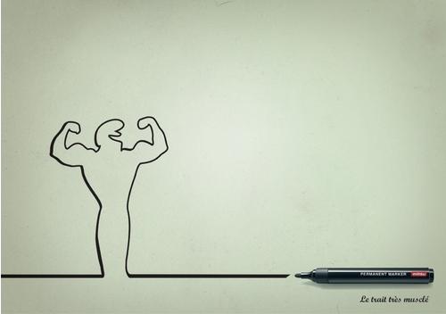 平面广告设计要求,如何做好平面广告设计