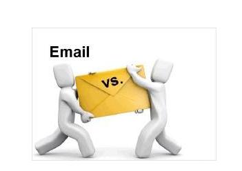 邮件营销方法,怎样进行邮件营销