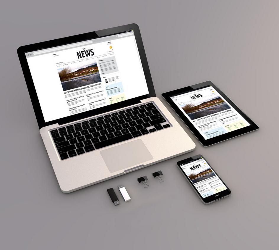网站建设如何如何挑选到靠谱的网站建设公司