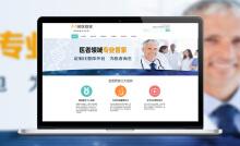 广东创圆健康管理官网