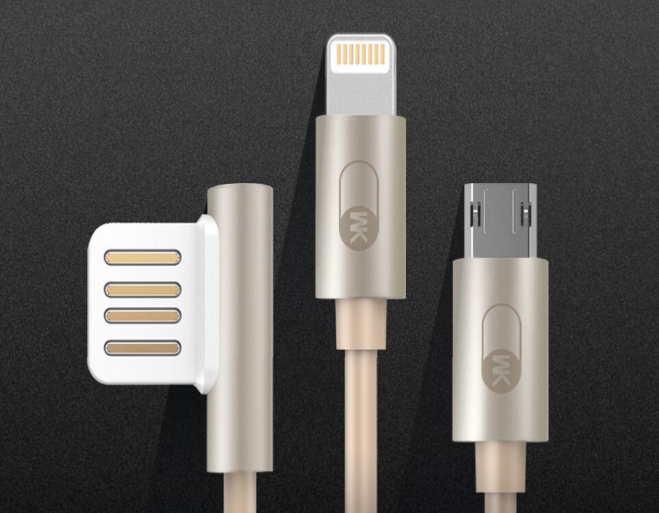 """""""H2Y"""" 为韩国手机周边产品的品牌, 需要文字LOGO和图形LOGO一起设计。 经营介绍:""""H2Y"""" 为韩国手机周边高端产品的品牌,主要用于安卓,苹果,TYPE-C数据线logo雕刻,苹果手机壳,安卓手机壳的LOGO雕刻印刷之用,以后产品线也都是手机周边产品。 设计要求:"""