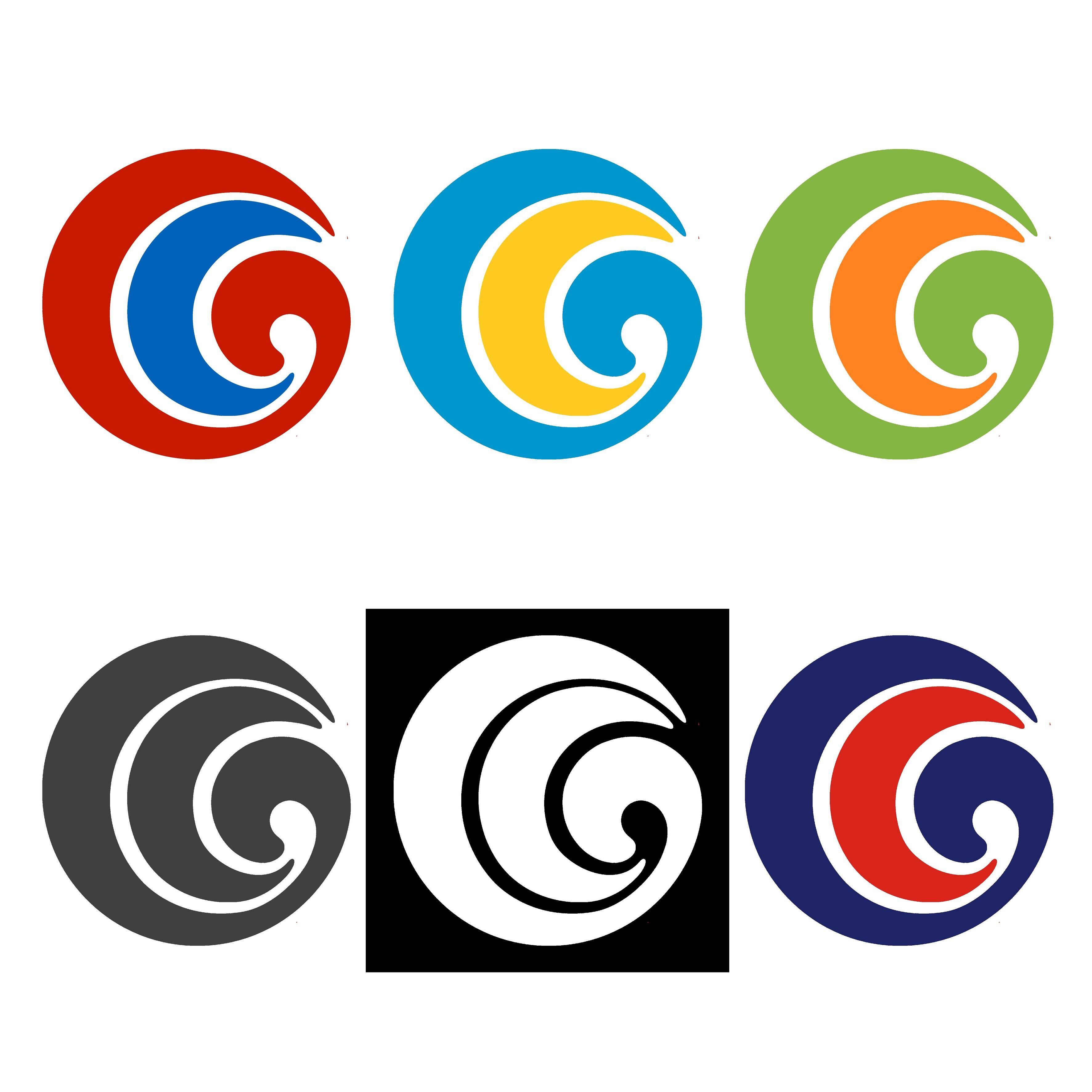 logo logo 标志 设计 矢量 矢量图 素材 图标 3544_3544