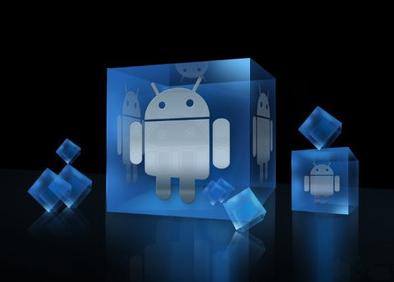 安卓程序开发的优势,为什么安卓程序开发会成为市场的新宠