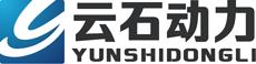 广州云石动力科技有限公司