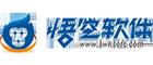 深圳孙悟空信息科技有限公司