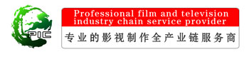 北京天马意象文化有限公司