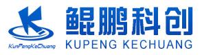 深圳鲲鹏科创信息技术有限公司