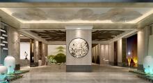 威客服务:[72739] 酒店设计