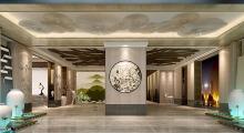 米易居酒店