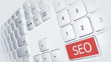 威客服务:[72878] 网站SEO搜索引擎优化