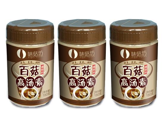 食品产品包装设计要求,食品产品包装图片要求