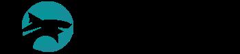 厦门鲨软科技有限公司