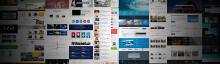 威客服务:[72877] dedecms织梦宣传展示型网站建设开发