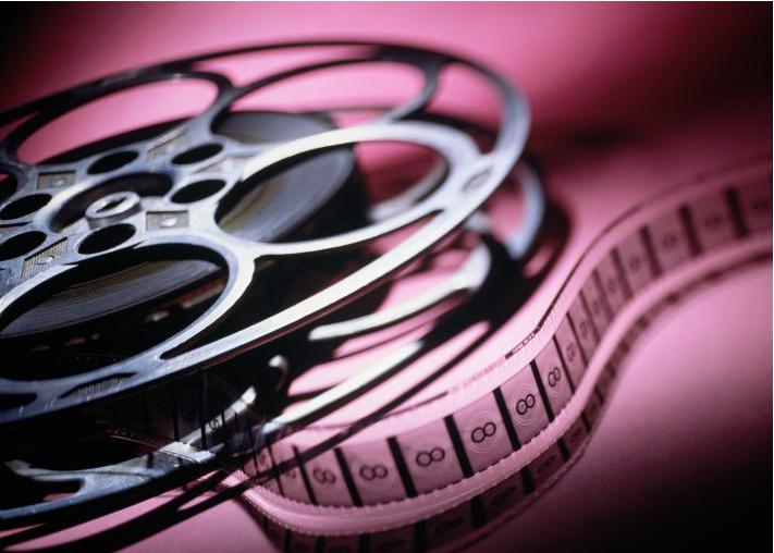 广告片制作服务选择方法,如何选择合适广告片制作公司