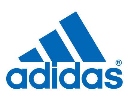 饭店logo设计,怎样让你的饭店名字不被人忌讳并被人喜欢