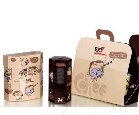 世界各地的包装设计规定与禁忌须知