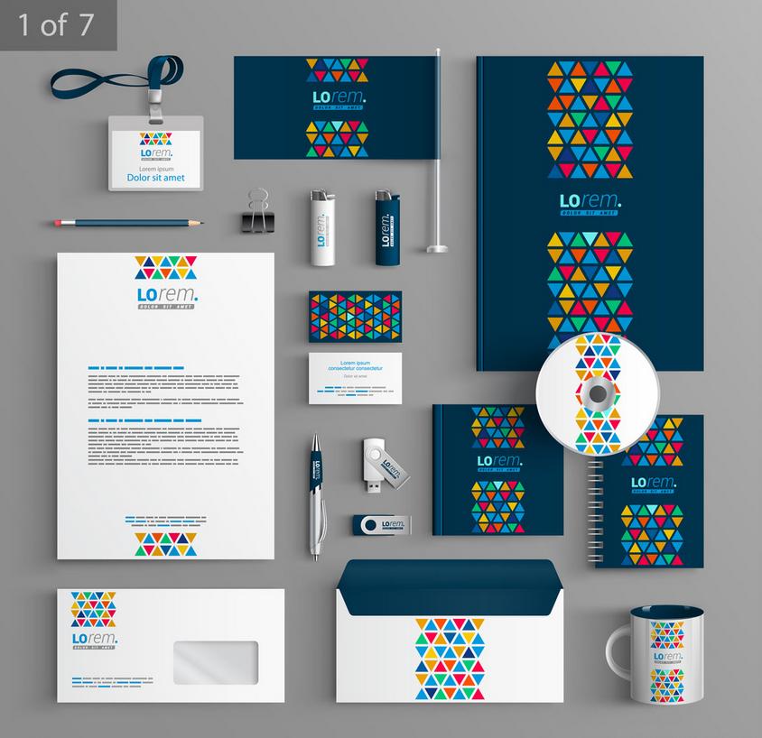 酒店VI设计酒店,方法VI设计对酒店的重要性老年人室内设计分析报告图片