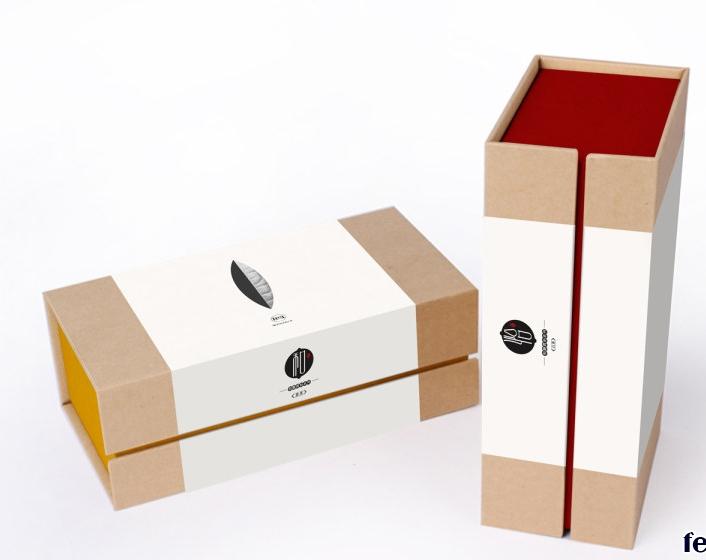 什么是策略性包装设计,策略性包装设计方法