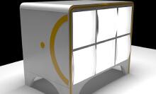 ASUS/无人贩售机
