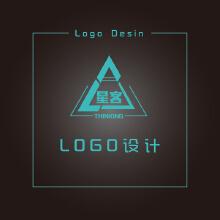 威客服务:[73793] 【星客创意设计】LOGO设计创业套餐