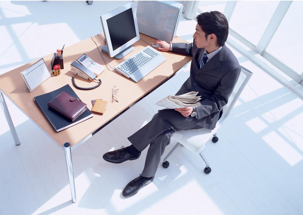 什么是企业文案策划,深度解析企业文案策划