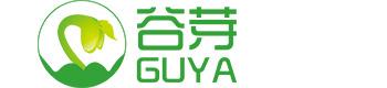 苏州谷芽信息科技