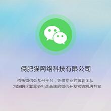 微信端 公众号 微商城 游戏定制开发
