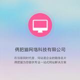 综合性网站 企业官网 个人商城 产品网站 建设开发