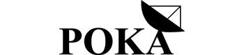 POKA动画制作工作室