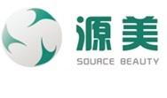扬州源美信息技术有限公司