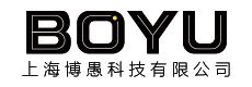 上海博愚科技
