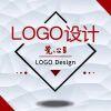 LOGO标志设计【经济型】