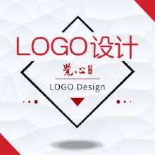 威客服务:[74793] LOGO标志设计【经济型】