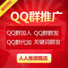 威客服务:[39372] 【QQ群推广】1元200人 QQ群拉人 QQ群发 代加QQ群