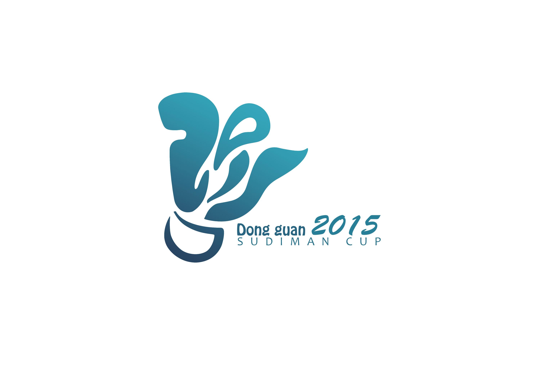 运动会 logo 设计