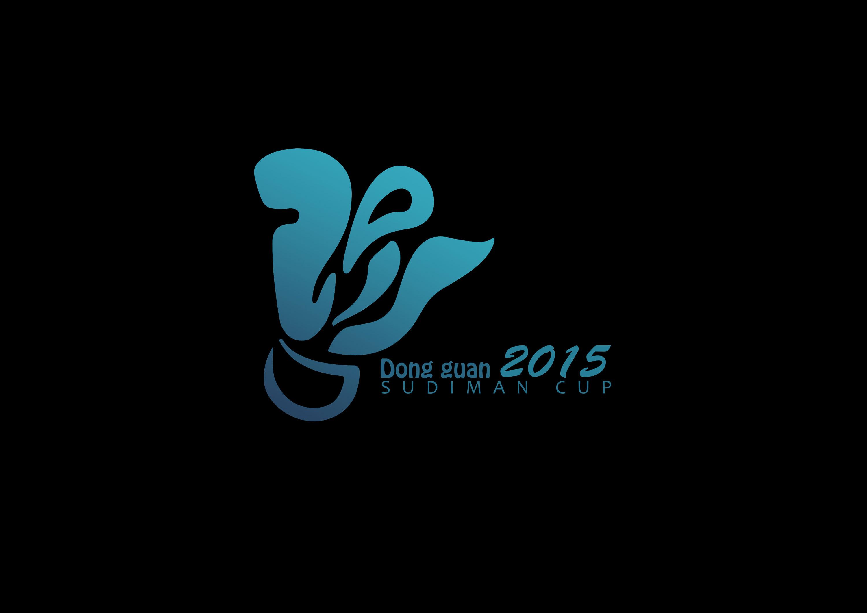 运动会logo设计
