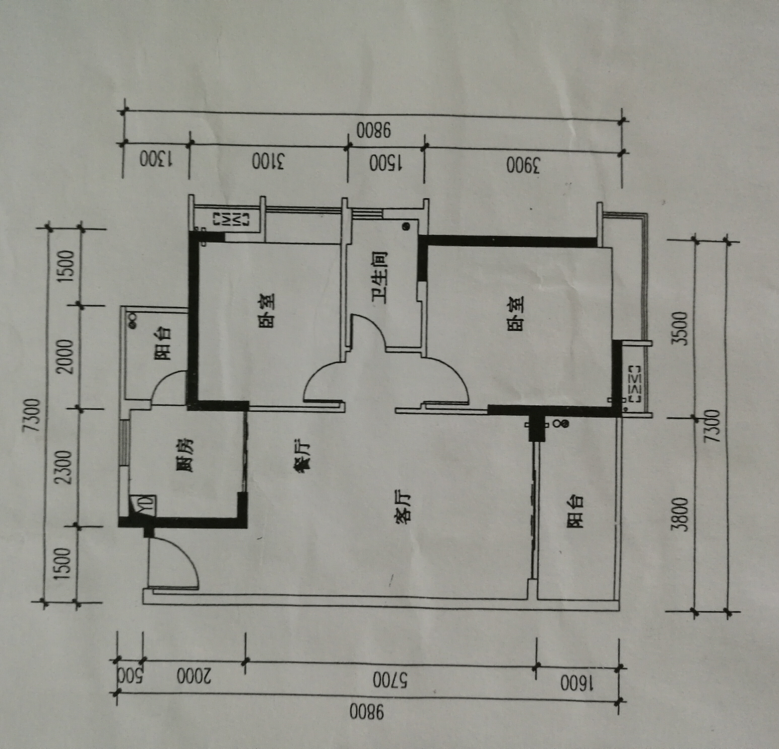 装修简单水电线路图设计_一品威客网电路设计任务