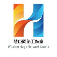 威客服务:[74982] 【高端特殊定制开发】创业产品|互联网平台|定制研发|企业信息化|网站|