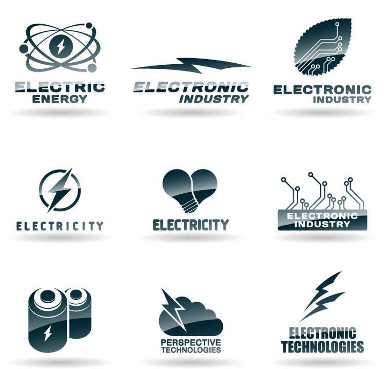 如何设计出好的企业logo设计作品,企业logo设计方法