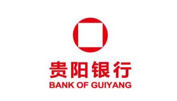 金融银行公司logo设计欣赏,金融行业logo设计方法