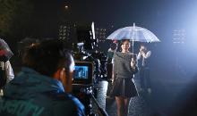 威客服务:[75096] 广告片(TVC)拍摄制作
